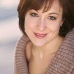 Julie Boulianne - credit Dennis Kwan