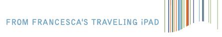 GGF-1039_EmailHeader-TravelingiPad_v03