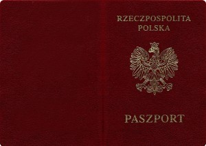 Polish-Passport