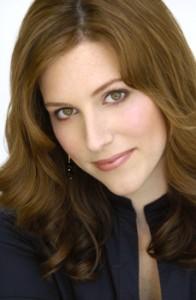 Beth Lytwenic