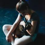 Glimmerglass-KarliCadel-Ariadne-Animals-Blog-0008