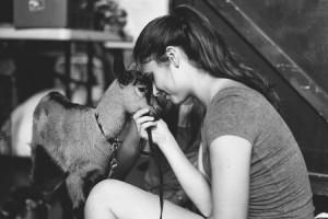 Glimmerglass-KarliCadel-Ariadne-Animals-Blog-9952