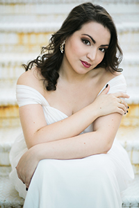 González, Raquel
